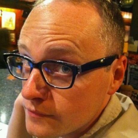 Jonathan Fuerth